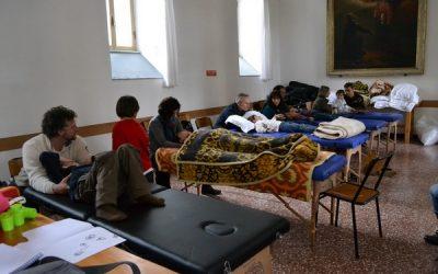 I gruppi di studio